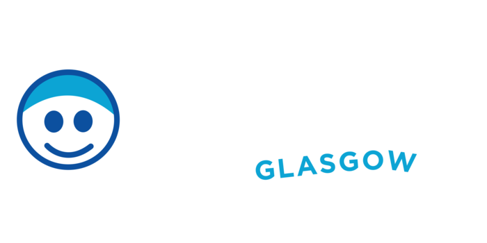 Swimeasy Glasgow